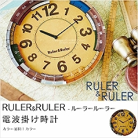 RULER&RULER [���[���[���[���[]�NJ|���d�g���v